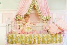 Frankie's  Nursery / by Michelle Genovese