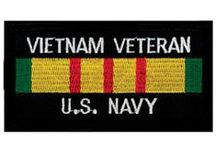 Military - VIET NAM / VIET NAM - I served my time here. 1967 & 1968 / by Rich Benner