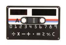 Kalkulatory / Niezwykłe kalkulatory ze sklepu FamFam
