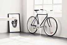 rower zawsze i wszędzie / let's bike / rower jest dobry na wszystko :) / www.willalolobrygida.pl/wypoczynek/aktywny.html