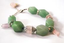 Gioie Lì / Italian handmade jewels https://m.facebook.com/GioieLi