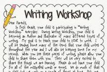 Reading & Writer's Workshop