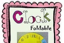 Foldable Fun