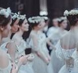 - ̗̀ Dancing   ̖́- / Whenever a Dancer Stands is Holy Ground.-Martha Graham-