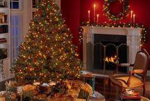 Christmas ❤️❤️