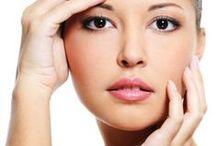 Igiene e Bellezza / Prodotti in evidenza di dermocosmesi