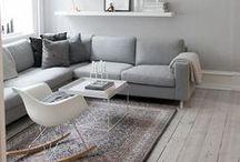 Living Room Tiles | Tile Depot / Explore the latest living room tile trends