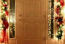 Christmas / Cozy christmas