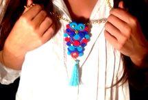 FLERYWOOD exceptional jewelry by Flerie Kollia