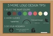Branding / Logo design, color schemes, taglines, a mission statement and all that goes into a quality branding strategy.   Need help with branding? Visit www.logomagic.com / by Thoughtwire Media LLC