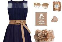 Moda feminina que adoro