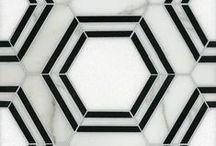 patterns /