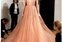 Alta moda/ Haute couture