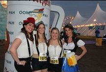 #Octoberfests #Worldwide