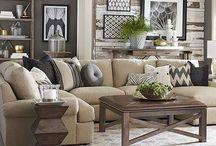 hogar / muebles y decoración