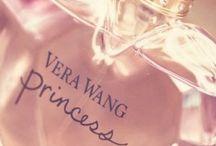 ~Perfume~