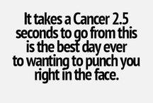 ~Im a Cancerian~