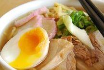 foodie. / Recetas deliciosas y saludables