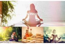 Anjan Phukan Website Design / My Website Design Portfolio.