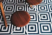 Creative Flooring | Tile Depot