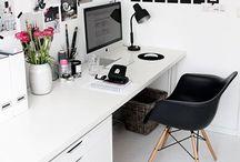 chkt office