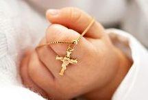Dåp & Christening / Inspiration for Liam`s christening/dåp/baptism