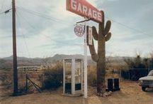 aes I motels&deserts I