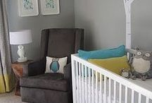 Kids Rooms- Kids in style