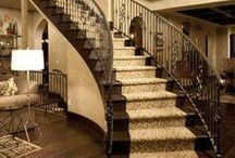 Carpet / Carpet for remodel or new construction