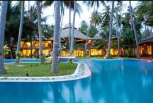 Best Swimming Pools / Best Passepartout Homes swimming pools.
