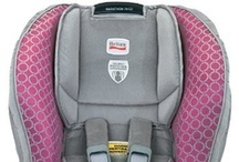 Best Britax Convertible Car Seat / For parents who trust Britax, here they're the best britax convertible car seat products. Check the detail on website page by following image link or see description.