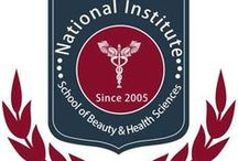 National Institute / National Institute is Registered as a Private Career College under the private career college act 2005. We are also affiliated with HRDC (Human Resource Development Canada) who assist qualified applicants in receiving grants to complete diplomas.