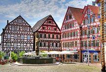 Leonberg, Germany