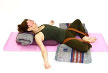 Massage/zen/sport / Un peu plus en forme chaque jour....
