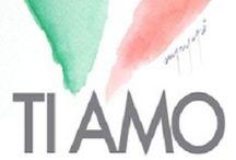 Italien / Leçon d'italien