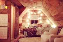 Cuddle and Cosy.