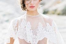 Make up, beauty, bridal make up and style