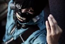 ★COSPLAY★ / just some of the best cosplays ever o(≧▽≦)o  //  ATLA, disney, anime & more