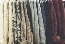 fashion / fashion, vintage inspired, comfy and for diffrent seasons and occasions.