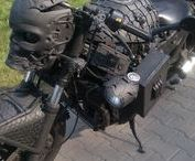 Rat Bike / Motocykle