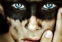 Non- physical trauma / Emotional, spiritual and psychological damage