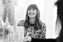 SHC Workshops / Social Media Workshops - Facebook, Twitter & Pinterest for Small Businesses in Bristol. Thank you Nicky www.nicolajanephotography.co.uk Thank you Kate & Will  www.heartfeltvintage.co.uk