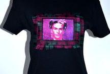 Punk Tartan Fashion Scottish Custom made by MoNkA