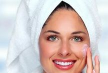 >> DIY Beauty and Personal Care Recipes<< / The purpose of this board is to share with you my 100% natural and organic easy to make DIY beauty and personal care recipes. My goal is for you to get ride of toxic chemicals in your home and start making your own products.
