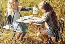 Kindermöbel / Tische, Stühle, Wipphocker und mehr für Kinder – von Sirch.