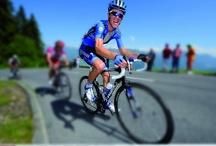 Sportful Bikewear / Sportful Fietskleding / Cyclewear by the Italian brand Sportful, clothing supplier of Team Saxo Bank - Tinkoff.  Wielerkleding van het italiaans merk Sportful, kledingleverancier van Team Saxo Bank - Tinkoff