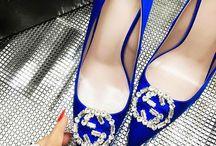 la scarpa amore / shoes stiletto pumps love !