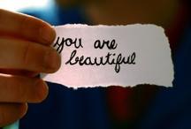 Beautiful / http://www.mygtblife.com/