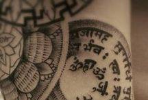 tattoo inspo!