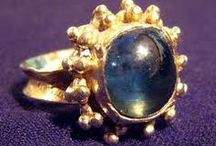jewelry of the ancients